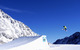 Glacier de Stubai - © Stefan Drexl
