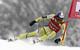 Aksel Lund Svindal rast zum Super-G-Sieg - © Alexis Boichard/Agence Zoom