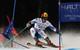 Marcel Hirscher in bärenstarker Form pflügte bei der Team-WM jeden Gegner weg - © Alexis Boichard/AGENCE ZOOM
