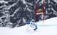 Felix Neureuther hatte den ersten Riesenslalom-Sieg für den DSV in der Hand - und vergab die Chance - © Alexis Boichard/AGENCE ZOOM
