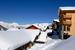 Sainte Foy Tarentaise sous la neige... - © P. Royer / OT de Sainte Foy Tarentaise