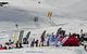 Sauda BCC 2013 - © Per Inge Fjellheim