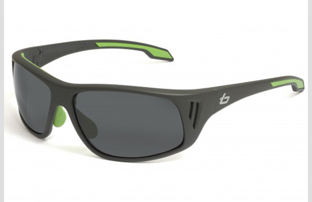 Sunglasses to Fit Your Lifestyle- ©Bolle