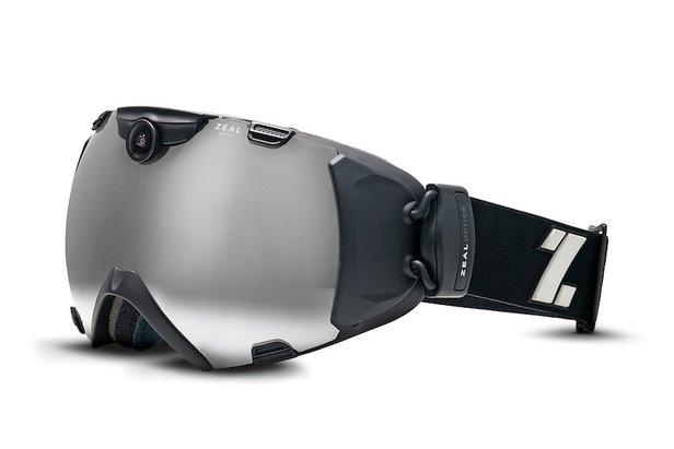 9 idee regalo per sciatori e snowboarder! (2)- ©Zeal Optics