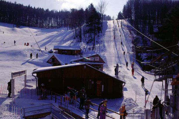 Ski TMG Remata