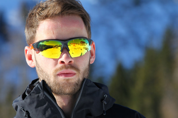 sonnenbrillen f r skifahrer sechs modelle im skiinfo test. Black Bedroom Furniture Sets. Home Design Ideas