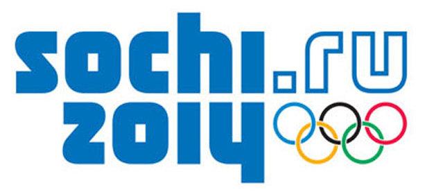 Sochi 2014 - Fisi.org