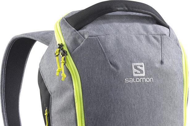681d035c72f665 Sac à dos   quel modèle choisir pour le ski