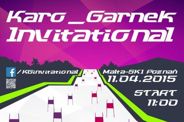 Karo_ Garnek_ Invitational