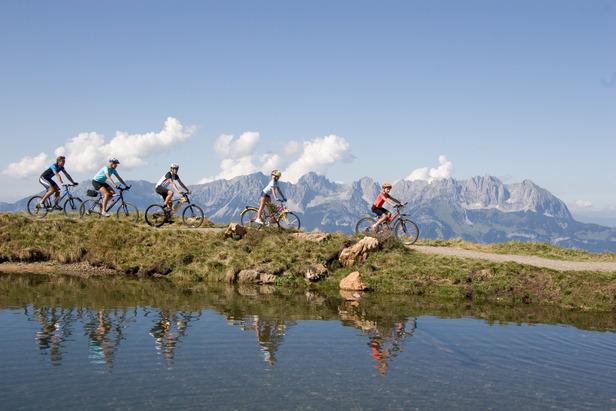 Tien mountainbike-events die je deze zomer niet mag missen