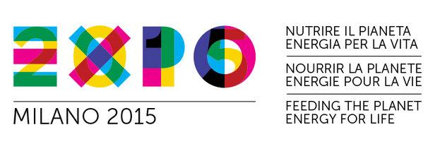 EXPO 2015 - Milano  - © EXPO 2015 - Milano