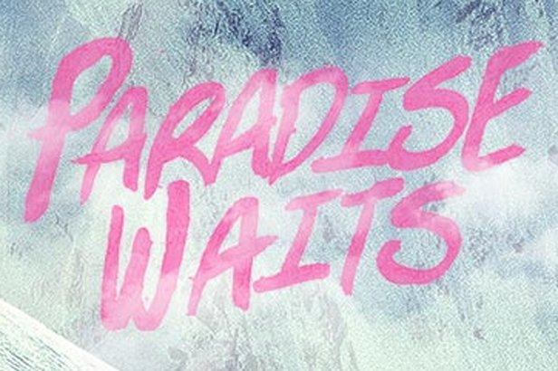 TGR drops another winner with Paradise Waits for 2015.