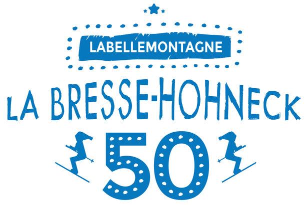 Cet hiver, la station de la Bresse Hohneck fête ses 50 ans et vous réserve pour l'occasion une montagne de surprises et de cadeaux...