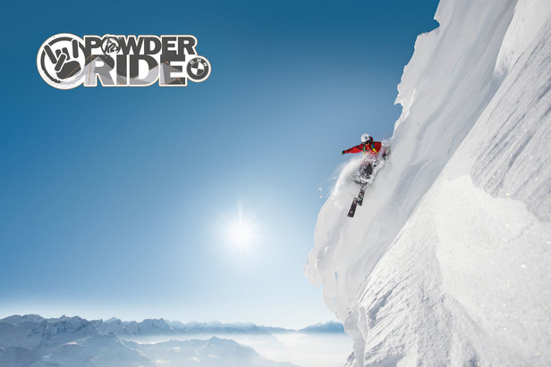 Per partecipare al Freeride Foto & Video Contest BMW, sciatori e snowboarder possono inviare dal 1 Dicembre 2015 al 31 Marzo 2016 i loro video o le loro foto...