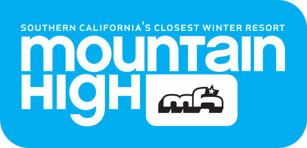 Mountain High Joins Forces with Snow Valley to Increase Value- ©Mountain High