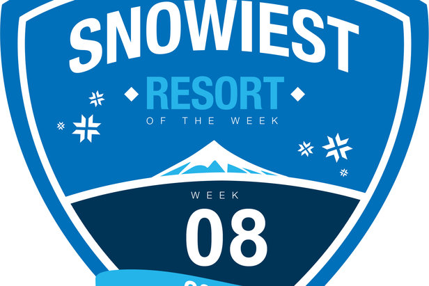 Snowiest Resort of the Week (8/2016): Nejvíc sněžilo v Pyrenejích a v Norsku- ©Skiinfo.de
