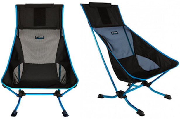 Helinox Beach Chair Gear Specs. Brand Big Agnes ...  sc 1 st  Mountain Getaway & Big Agnes - Helinox Beach Chair
