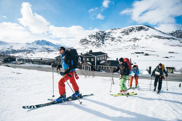 Best pris på Salomon Pulse 1718 Snowboard Sammenlign