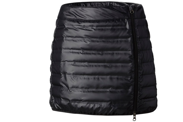 La jupe en duvet Flash Forward de chez Columbia