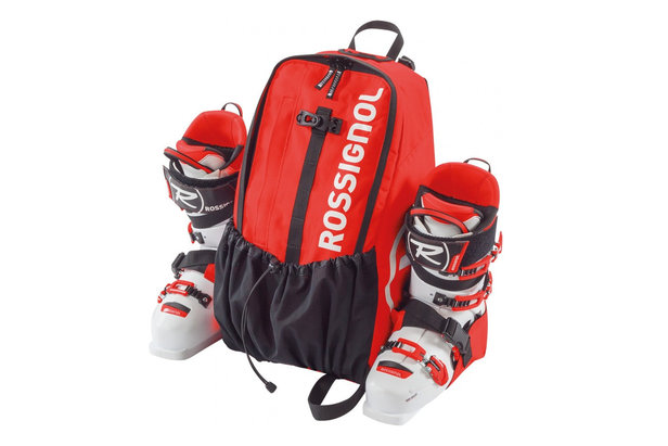 Sac Rossignol Hero Boot Pack