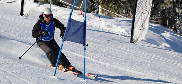 (event) - Trophée Mer Montagne