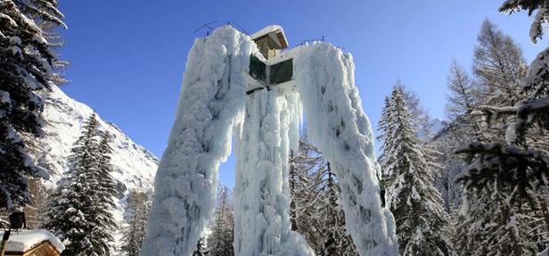 (event) - Escalade sur glace 2 (photo Monica Dalmasso)