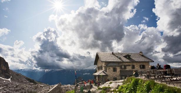 Trentino_16set