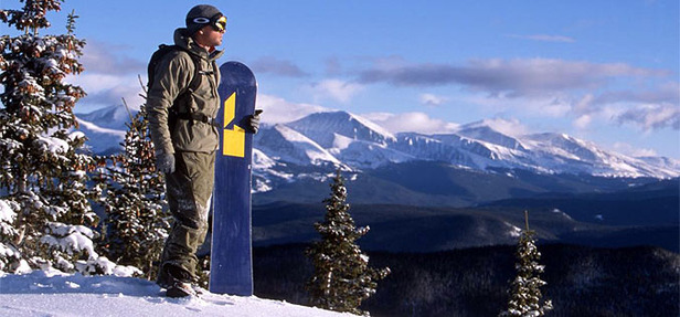 (skiinfo) - Skidays