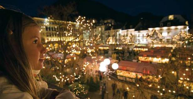 Bolzano_16dic