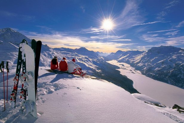 Nová lanovka spojí v januári švajčiarske strediská Arosa a Lenzerheide