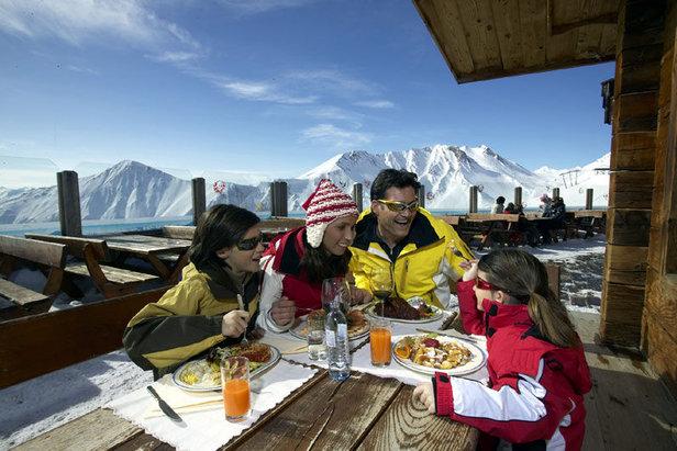 Winterpauschalen in Serfaus Fiss Ladis: Attraktive Events zu attraktiven Preisen