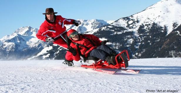 Tandem-ski_25mar
