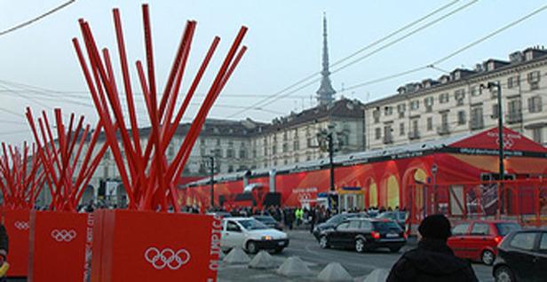 Torino2006_4feb