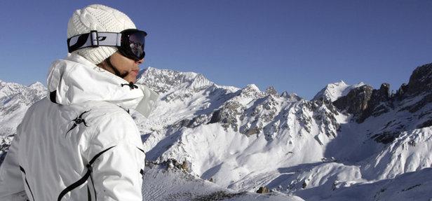 skiwear_D7