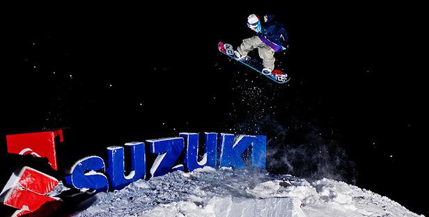 Kleinwalsertal_Snowboarder