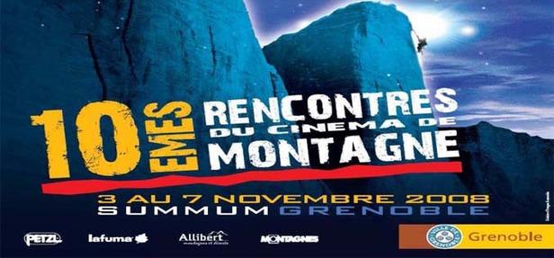 cine_montagne_grenoble