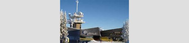 2013 FIS Alpine Ski World Championships Return To Schladming
