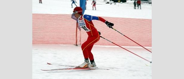 Achensee-Steinöl Trophy