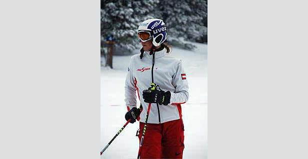 Ski Cross Weltcup macht zweimal Station in Frankreich- ©Katharina Gutensohn