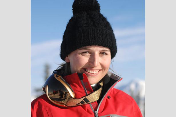 Grauvogl und Götze siegen beim Ski Cross in Pfronten- ©DSV