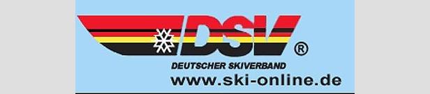 Verstärkung im alpinen Technik-Team Deutschland ©DSV