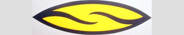 Smith Helme mit neuem kabellosen Bluetooth® Audiosystem- ©Smith Optics