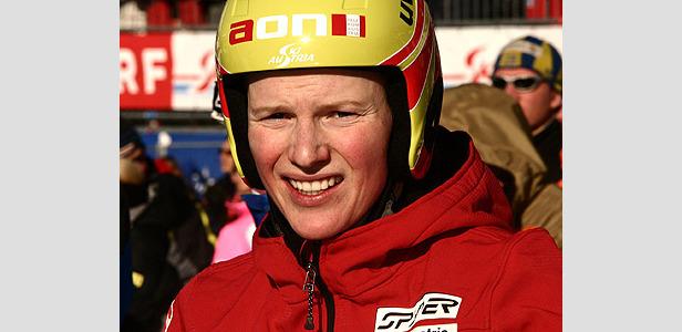 Duell um Slalom-Weltcup in Levi ©G. Löffelholz / XnX GmbH