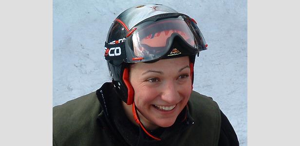 Slalomrennen in der Halle ©M. Krapfenbauer / XnX GmbH