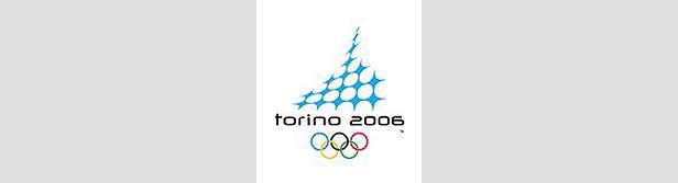 Turin arbeitet hart für die Olympische Winterspiele - Zeitdruck ©Turin 2006