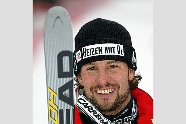 Ski-Weltcup - Rolf von Weissenfluh tritt zurück ©Head