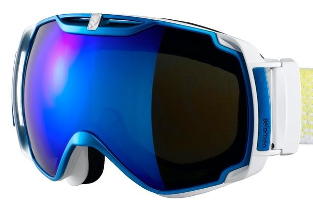 the most innovative ski snowboard goggles for 2013. Black Bedroom Furniture Sets. Home Design Ideas