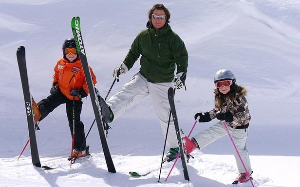 Astuces et conseils pour la location de vos skis