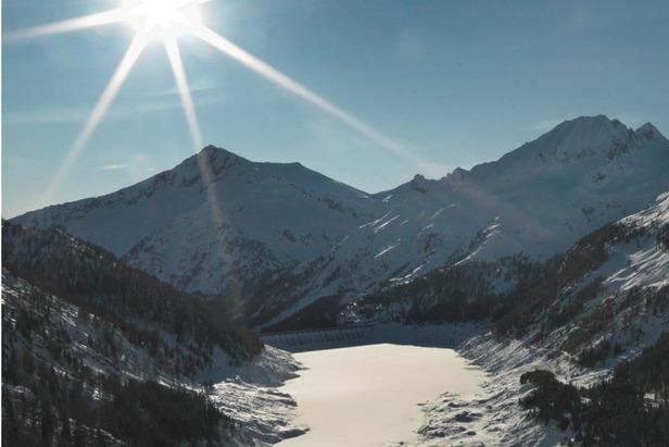 """La montagna """"slow"""" in Trentino"""