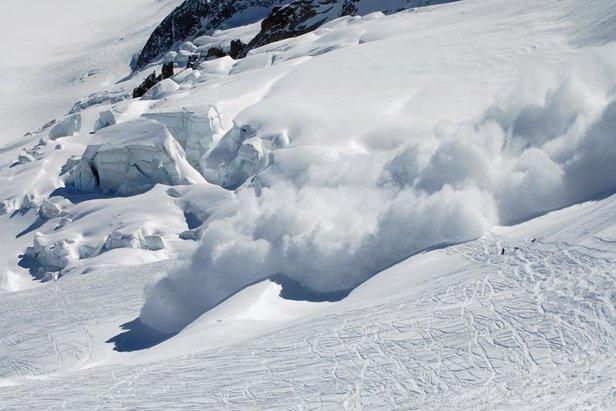 Pour que la sortie hors-piste ne se transforme pas en drame, consultez et interprétez correctement les bulletins d'estimation du Risque d'Avalanche
